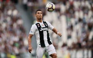 Juventus Parma dove vederla in TV e in streaming