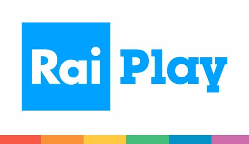 RaiPlay streaming rai