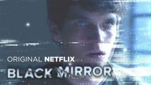 Black Mirror 5 quando esce su Netflix