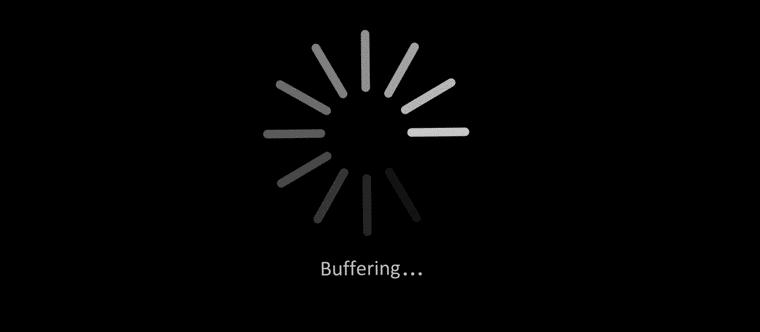 buffering IPTV gratis