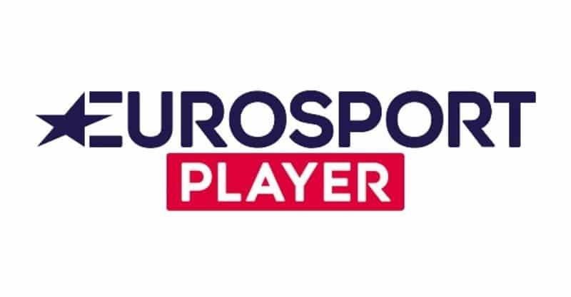 eurosport player accedi