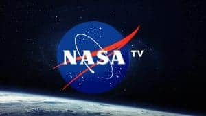 NASA TV 4K come vedere il nuovo canale UHD su Tivùsat