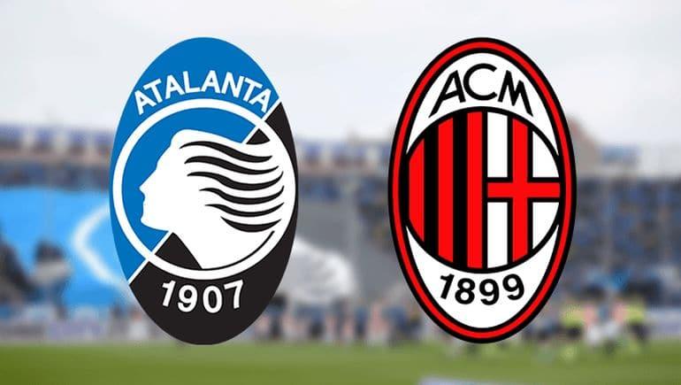 Come vedere Atalanta Milan streaming DAZN