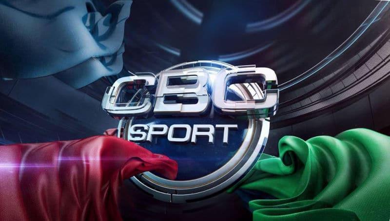 come vedere Serie A gratis via satellite CBC Sport HD