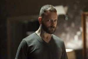 Come vedere Suburra seconda stagione data e trama in tv e in streaming