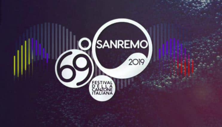 Canzoni Sanremo 2019 Pronostici