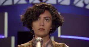 Io sono Mia in TV | Serena Rossi | Mia Martini