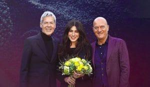 Canzoni Sanremo 2019 testi e pronostici