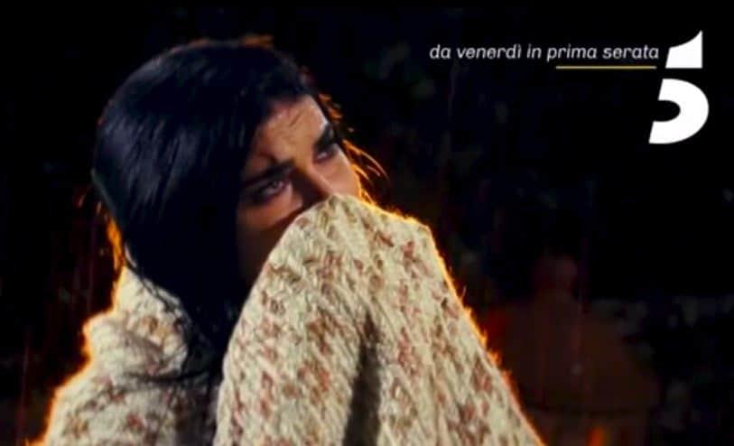 Scelta Di Teresa Langella: Puntata Uomini E Donne La Scelta Di Teresa In TV
