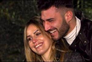 Uomini e Donne la Scelta di Lorenzo Riccardi in TV e in streaming