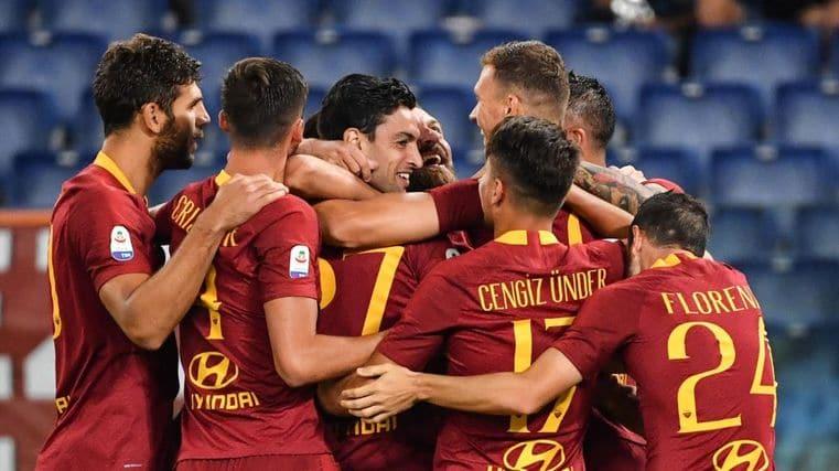 Come vedere Porto Roma in streaming