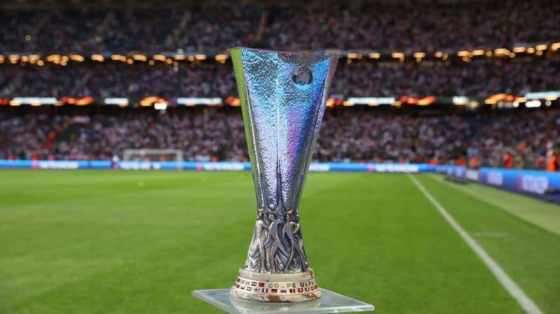 Europa League 2019-20 gironi orari canali tv