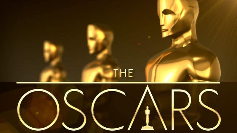 Premi Oscar 2019 in TV candidati