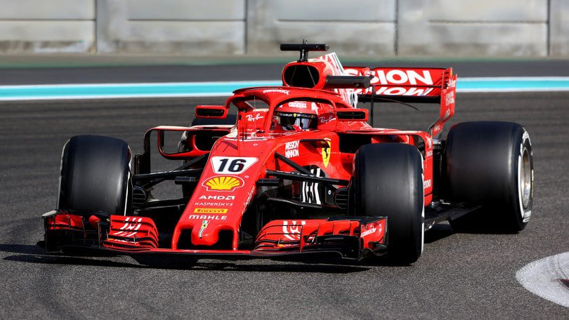 calendario f1 2019 date orari tv streaming