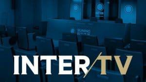 Come vedere Inter TV?