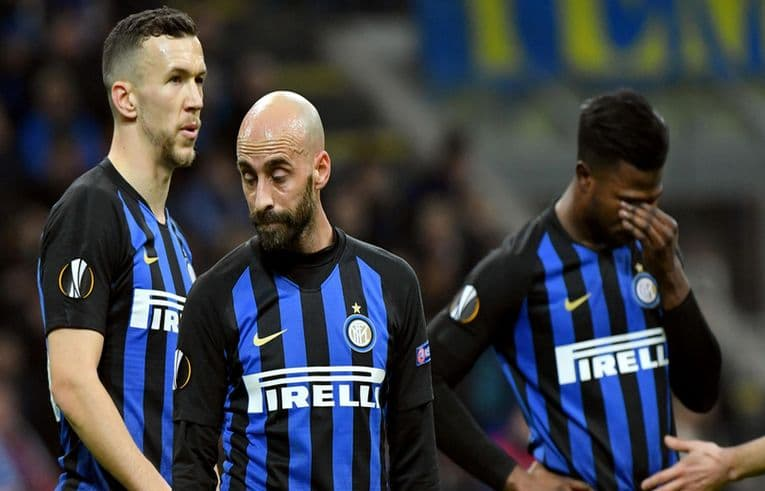 Dove guardare Inter Lazio in TV e in streaming