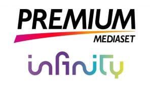 Come vedere Mediaset Premium su Infinity