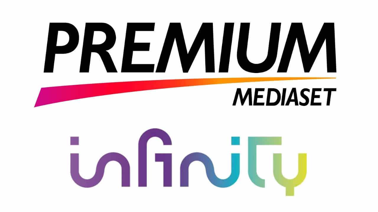mediaset premium infinity