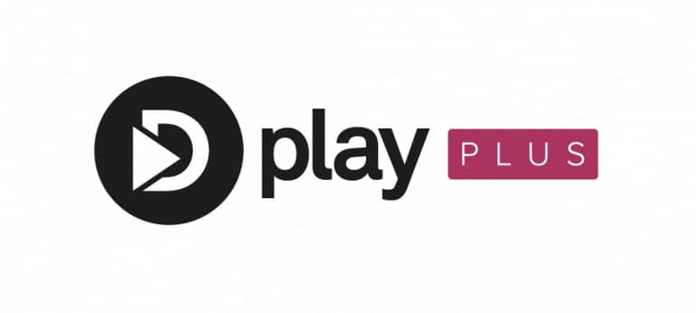 dplay plus discovery tv in streaming