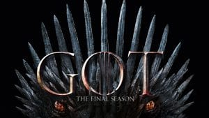 Game of Thrones 8 in streaming come vederlo in italiano
