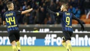 Dove vedere Inter Chievo in streaming e in TV