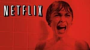 I migliori film thriller su Netflix da vedere in streaming nel 2019