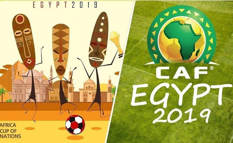 dove vedere la Coppa d' Africa 2019 in tv e streaming
