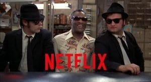 I migliori film divertenti su Netflix nel 2019 da vedere in streaming