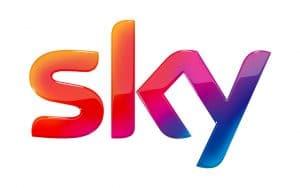 Come chiedere rimborso a Sky, fare reclamo e richiedere un indennizzo