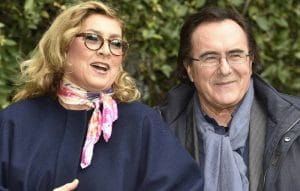 Come vedere il concerto di Albano e Romina in TV e in streaming