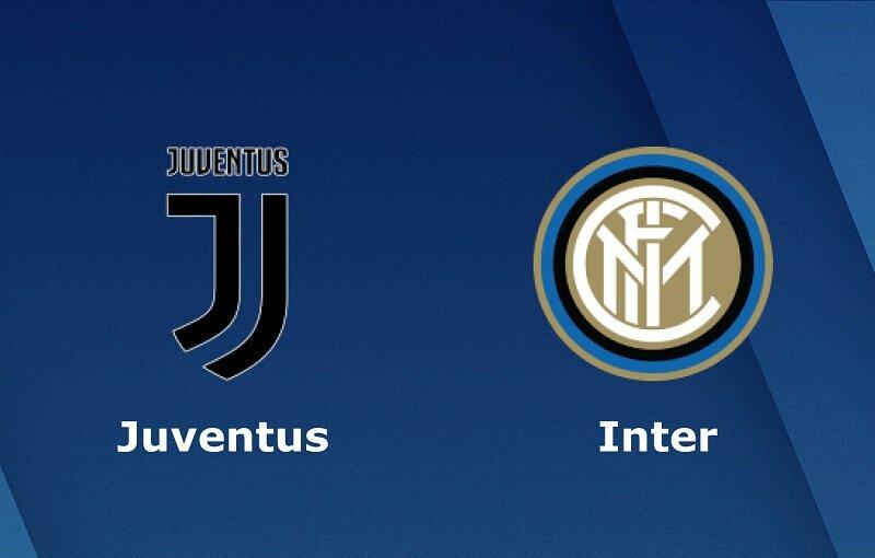 Juventus Inter amichevole in TV e streaming sportitalia