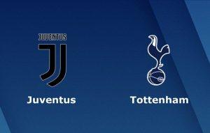 Dove vedere Juventus Tottenham amichevole in TV e streaming