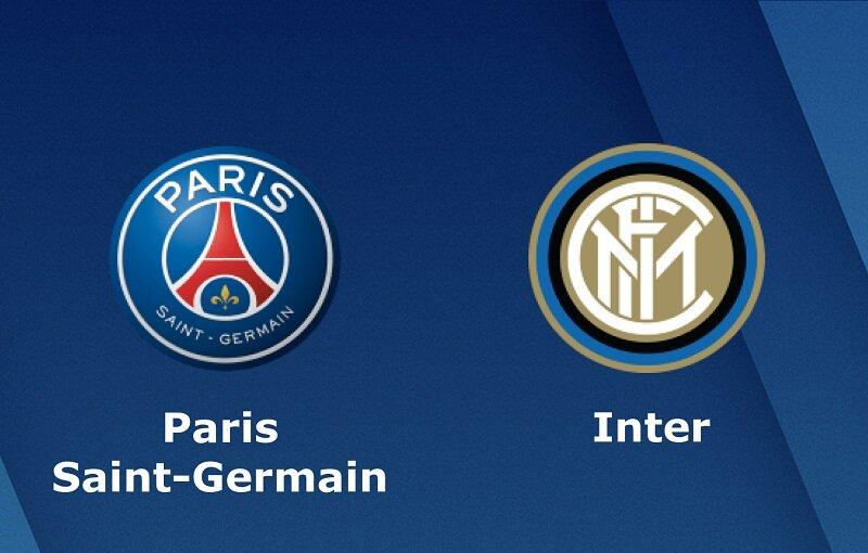 PSG Inter in tv streaming sportitalia