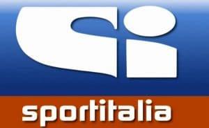 come vedere i canali Sportitalia sul digitale terrestre