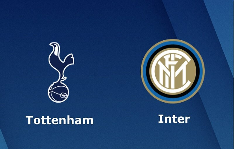 Tottenham Inter amichevole 2019 in tv e sreaming