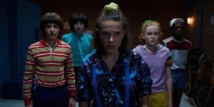 stranger things 3 streaming