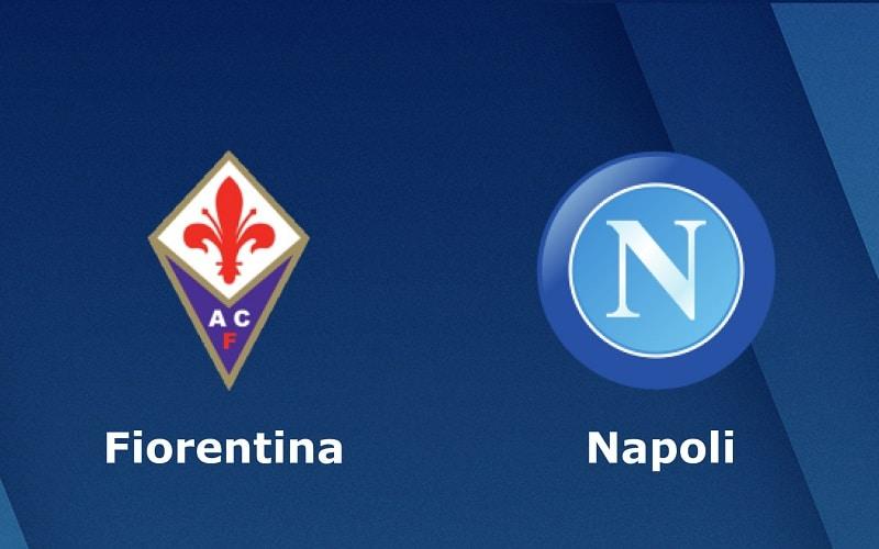 Fiorentina Napoli come vederla in tv e in streaming