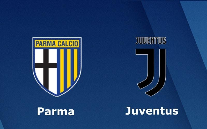 Parma Juventus dove vederla in TV e in streaming