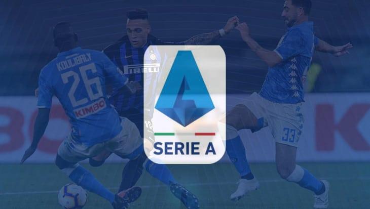 Calendario Serie A E Orari Delle Partite.Calendario Serie A 2019 20 Sky Calcio Orari Canali Tv