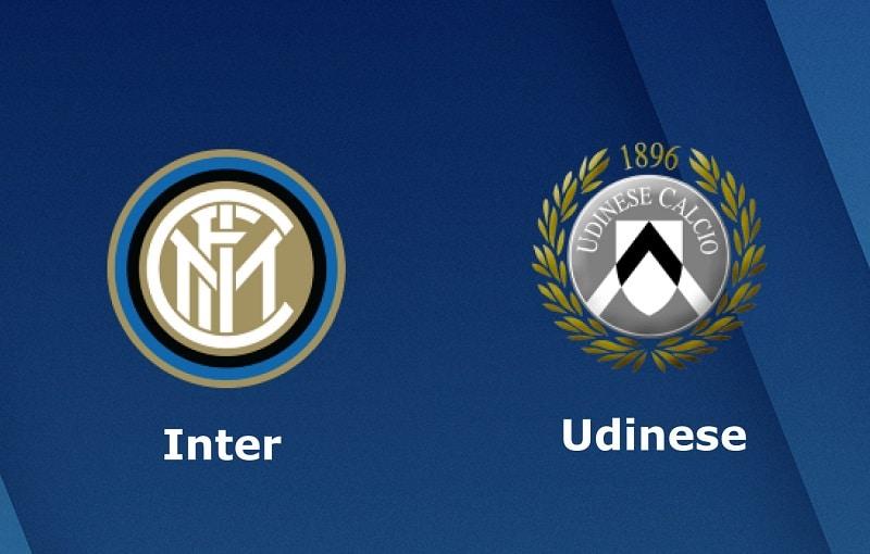 Inter Udinese dove vederla in tv 14 settembre 2019