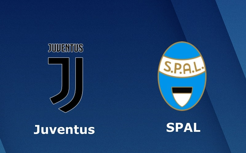 Juventus Spal dove vederla in tv e streaming 28 settembre 2019