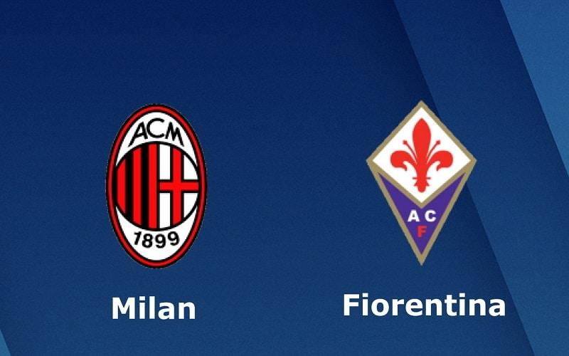 Milan Fiorentina dove vederla in TV e Streaming