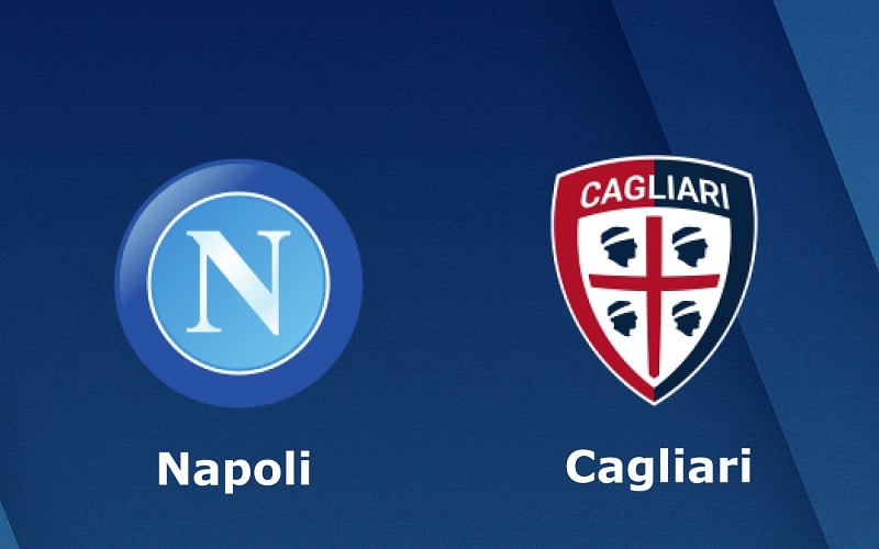 Napoli Cagliari dove vederla in TV e Streaming partita 25 settembre 2019