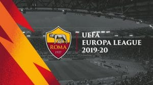 Roma Istanbul Basaksehir dove vederla in TV e streaming - Europa League