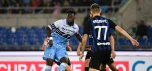 Inter Lazio dove vederla in TV e Streaming – 25 settembre 2019