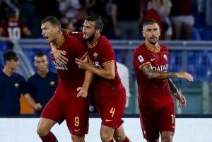 Lecce Roma dove vederla in streaming gratis e in TV - 29 settembre 2019