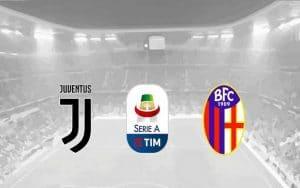 Juventus Bologna 19 ottobre 2019 dove in TV. DAZN o Sky?