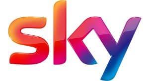 codice cliente sky
